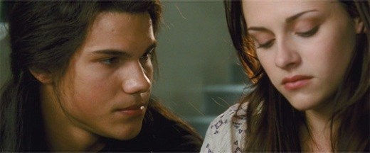 I know what he did to you. But Bella, I would never, ever, do that - Jacob Black (Taylor Lautner)