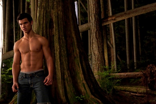 I'm not good enough to be your friend anymore, or anything else. I'm not what I was before. I'm not good. - Jacob Black (Taylor Lautner)