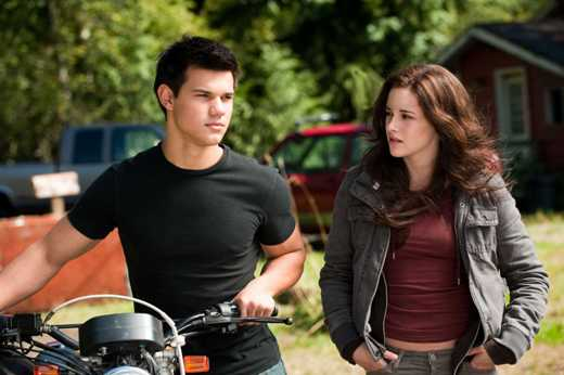 He's like a drug for you, Bella. I see that you can't live without him now. It's too late. But I would have been healthier for you. Not a drug; I would have been the air, the sun. - Jacob Black (Taylor Lautner)